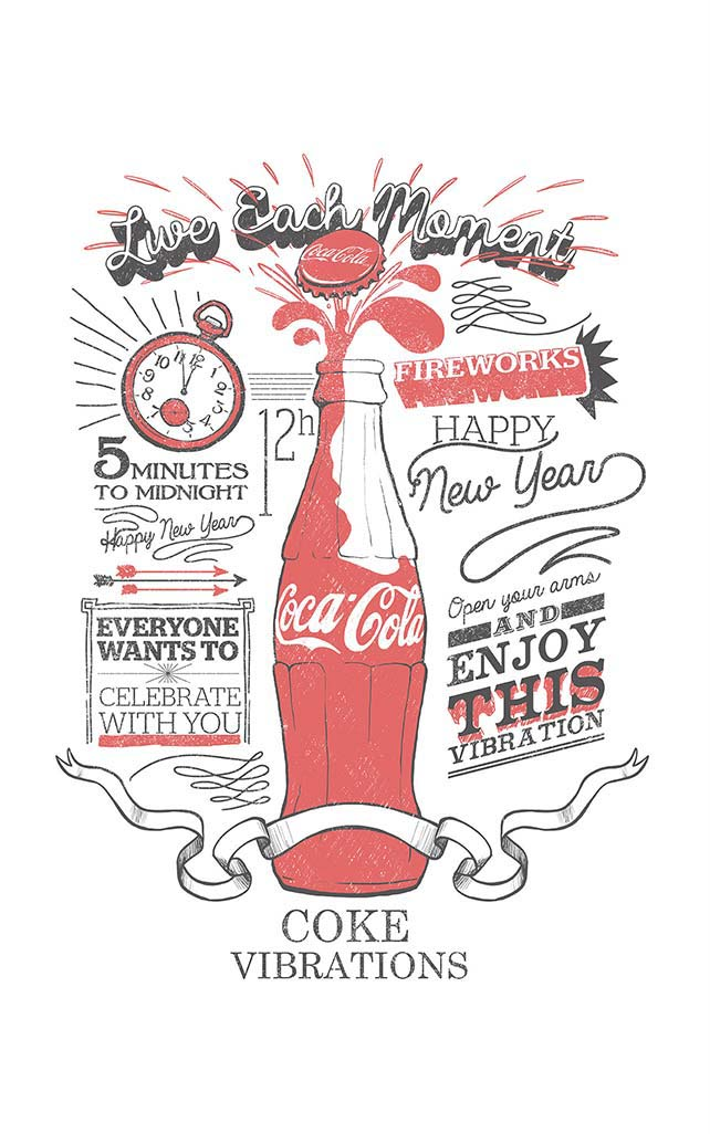 02_studio_blanka-coke-live-each-moment-type-design