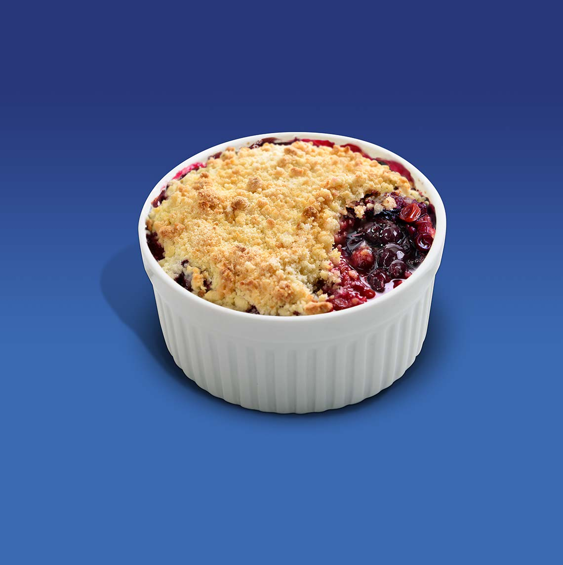 BERRY CRUMBLE_05