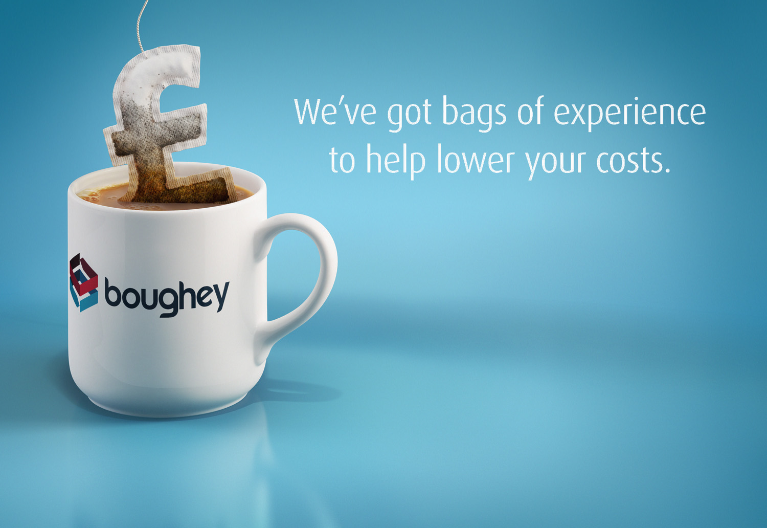 British_Pound_Tea-Bag_Boughey