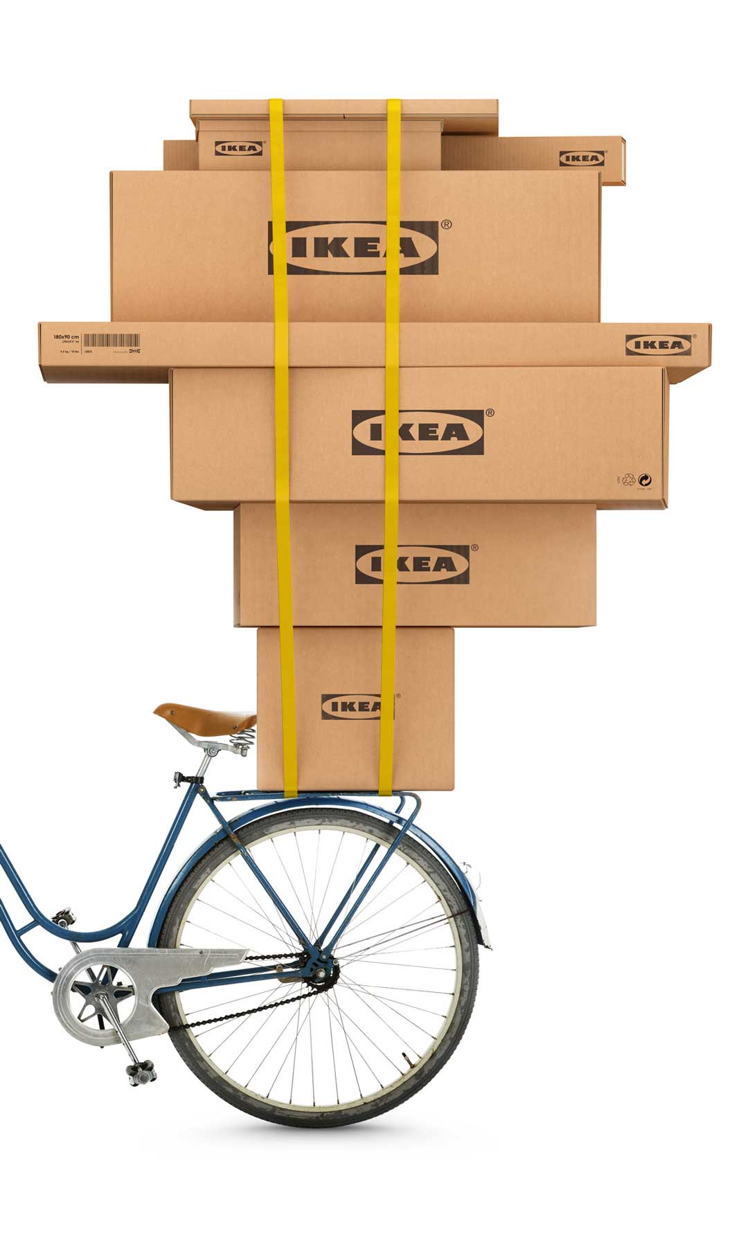 CGI-Boxes-packed-on-top-of-bike-Eastern Affair