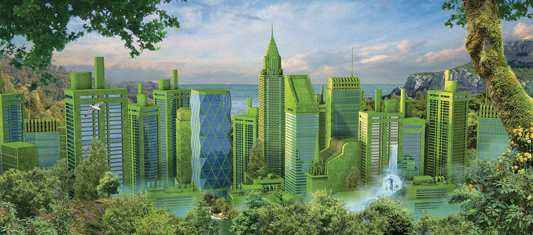 CGI-illustration-Architecture_Green-city-2