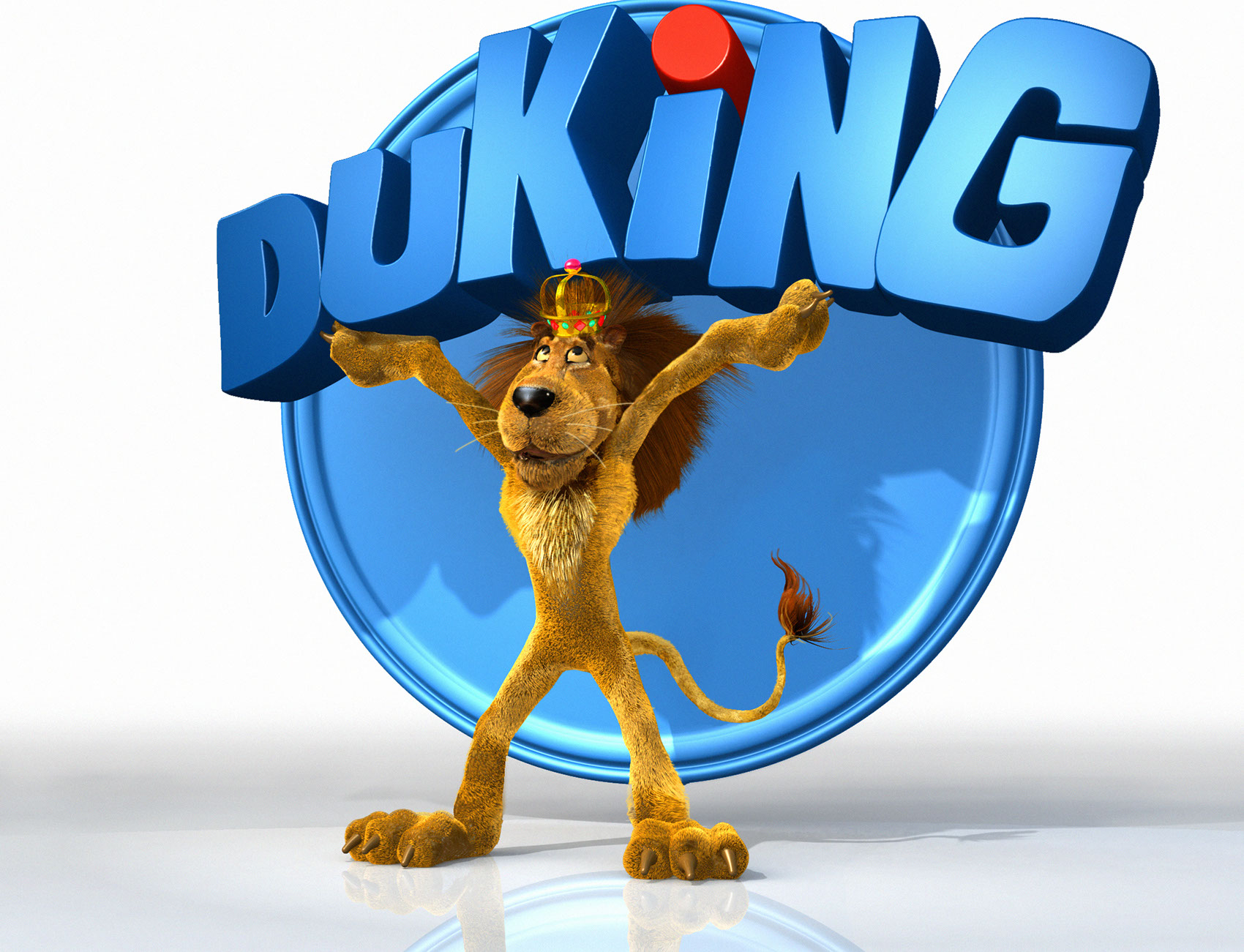 CGI-illustration-Characters_Du King