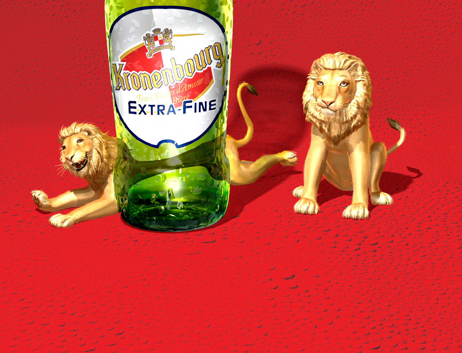 CGI-illustration-Characters_Exrta fine lions