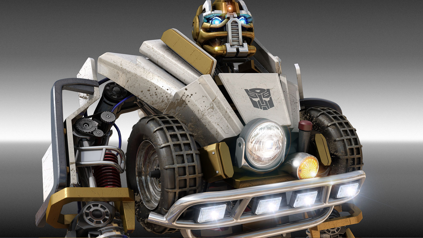 CGI-illustration-Characters_Transformer dune buggy