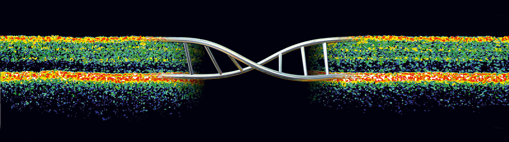 CGI-illustration-Medical_DNA
