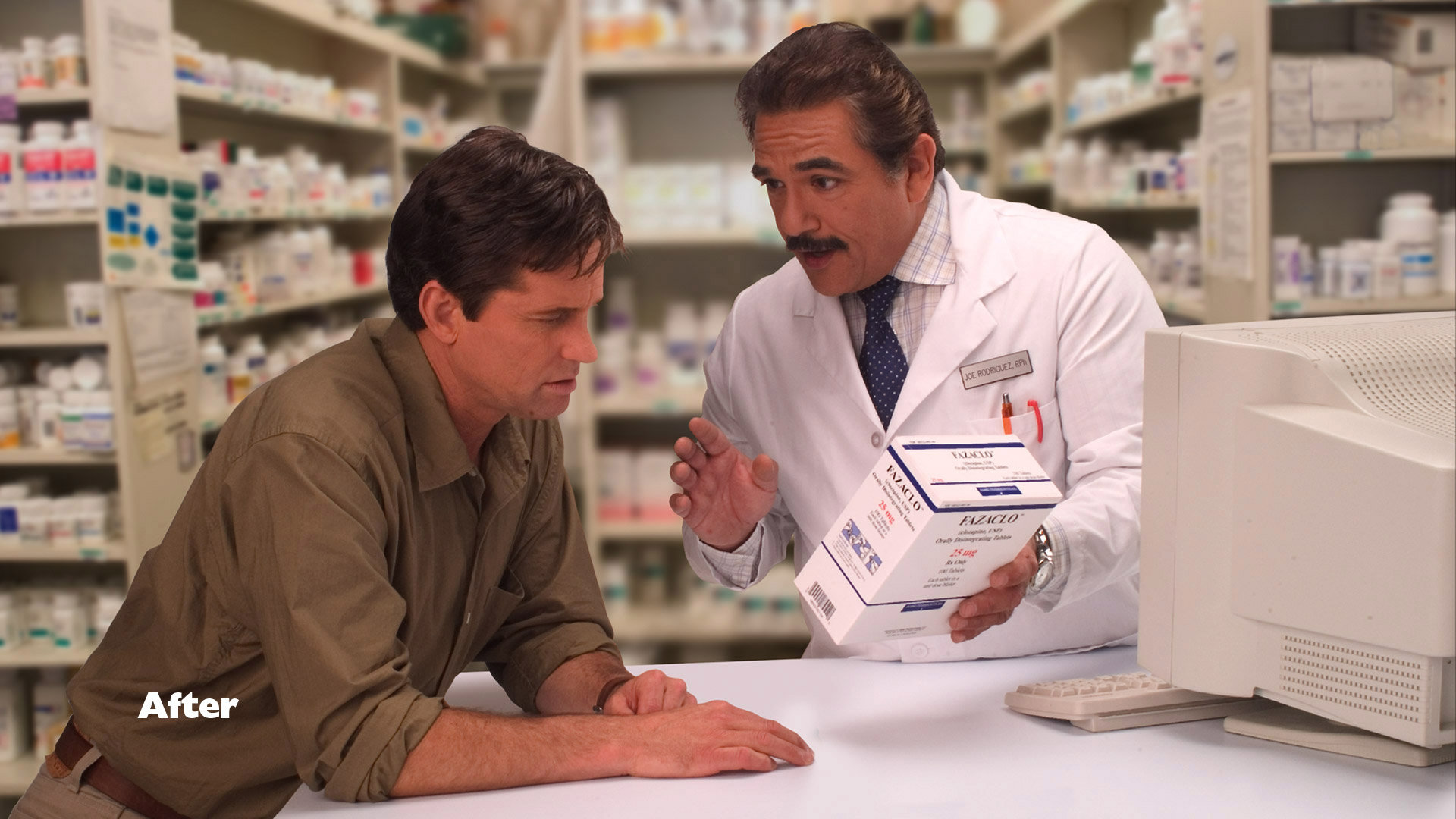 CGI-illustration-Pharmacist-After