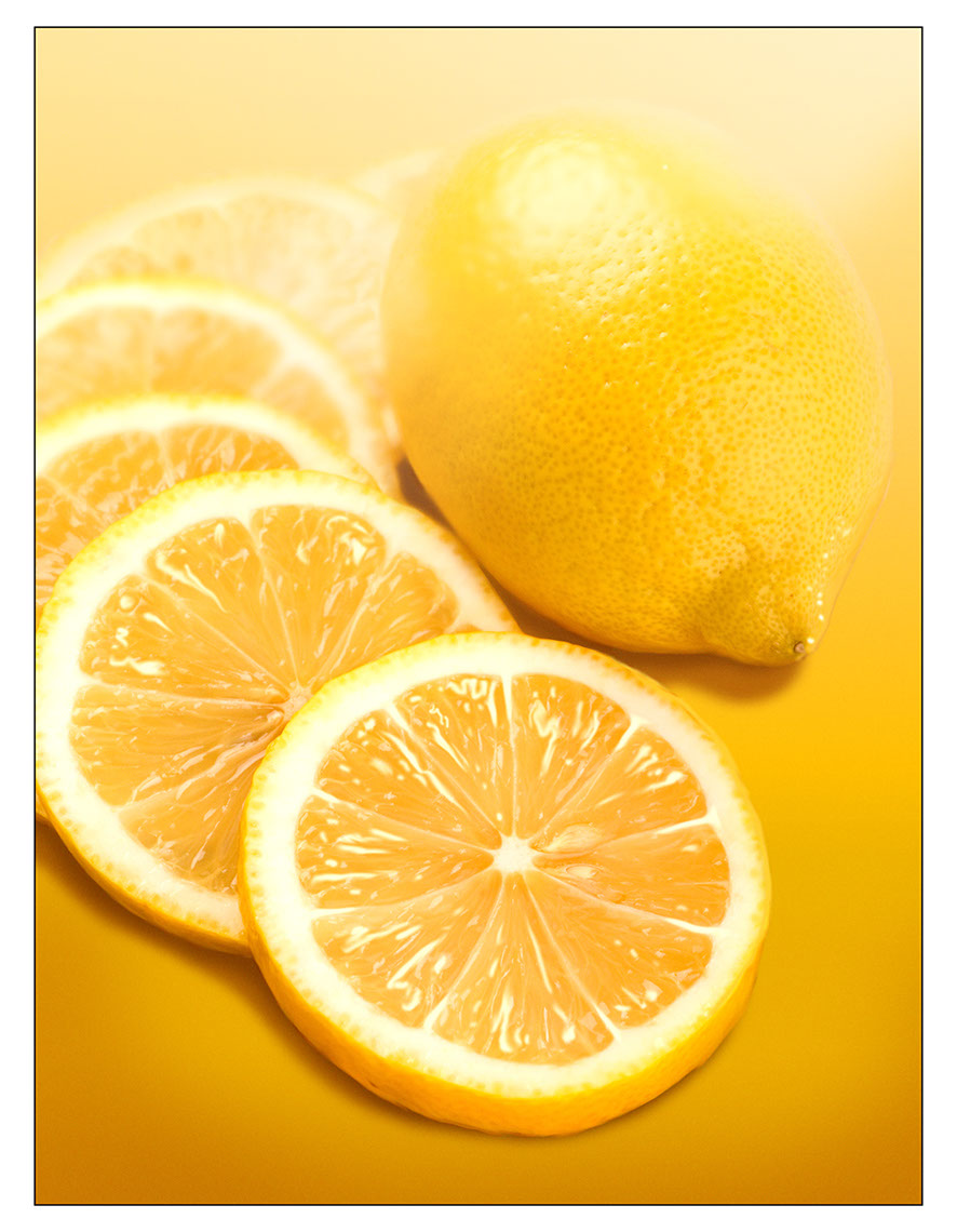 CGI-illustration-Still Life_Lemon