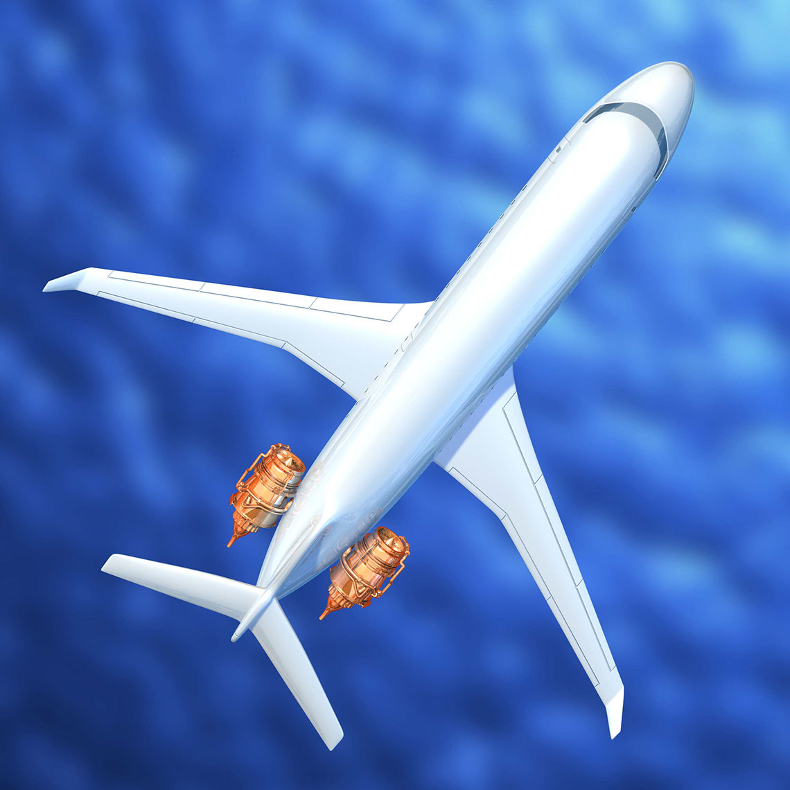 CGI-illustration-Vehicles_Airplane