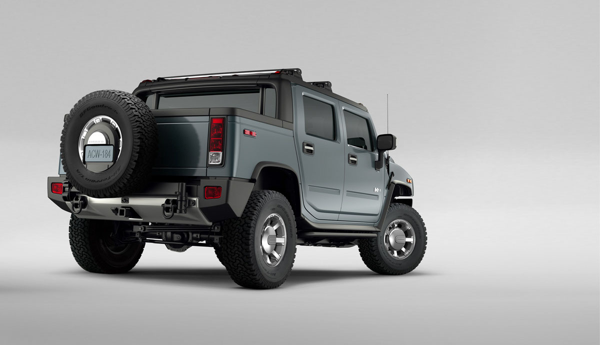 CGI-illustration-Vehicles_Hummer