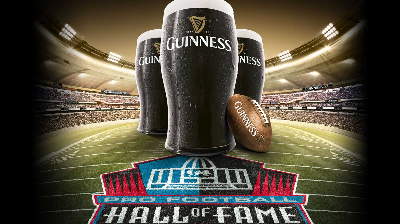 CGI-illustration-graphics-logos-lettering-Guinness-hall-of-fame