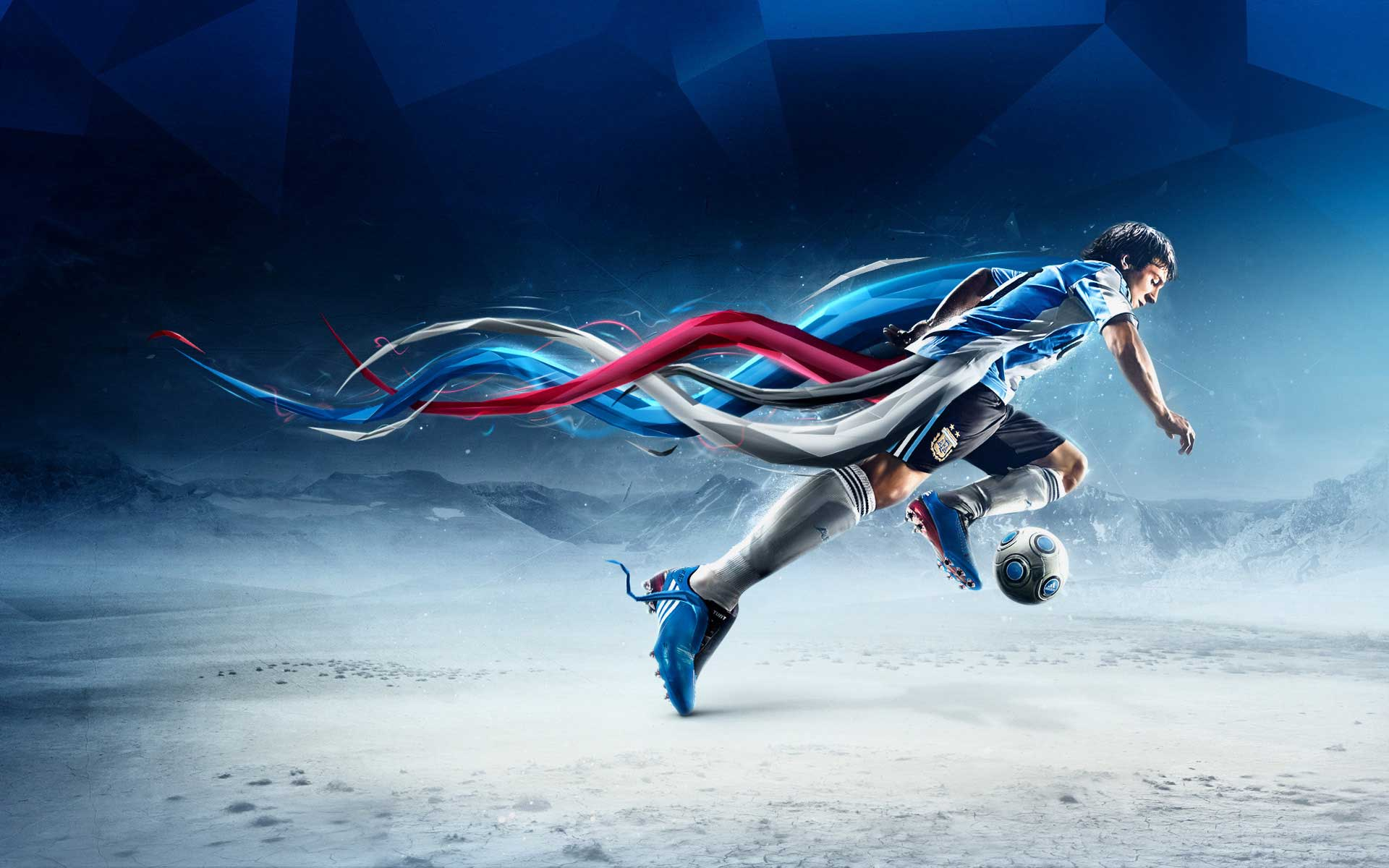 CGI-lionel-messi-superman-Eastern-Affair