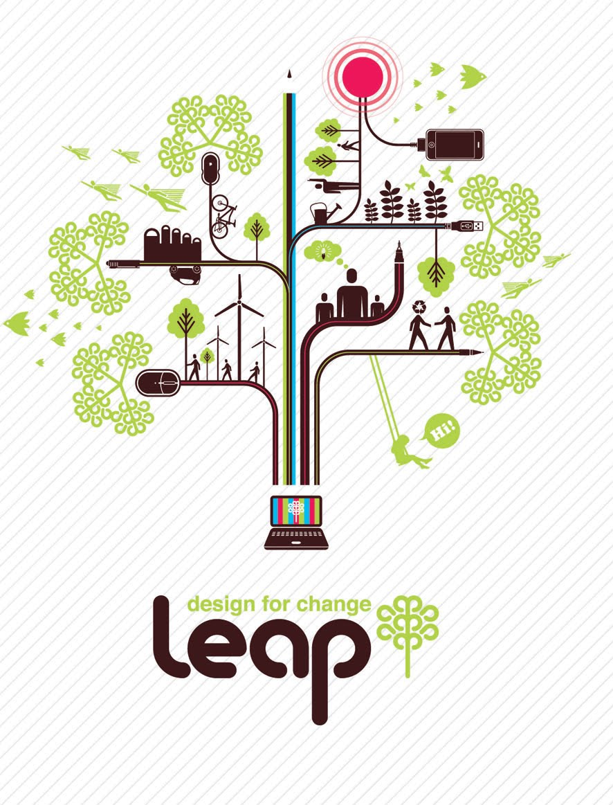 Darren-Whittington-Leap-Tree copy