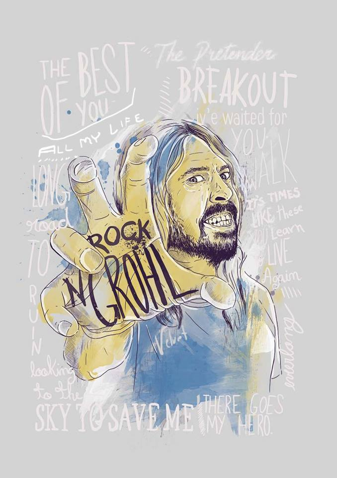 Dave_(Rock N)_Grohl