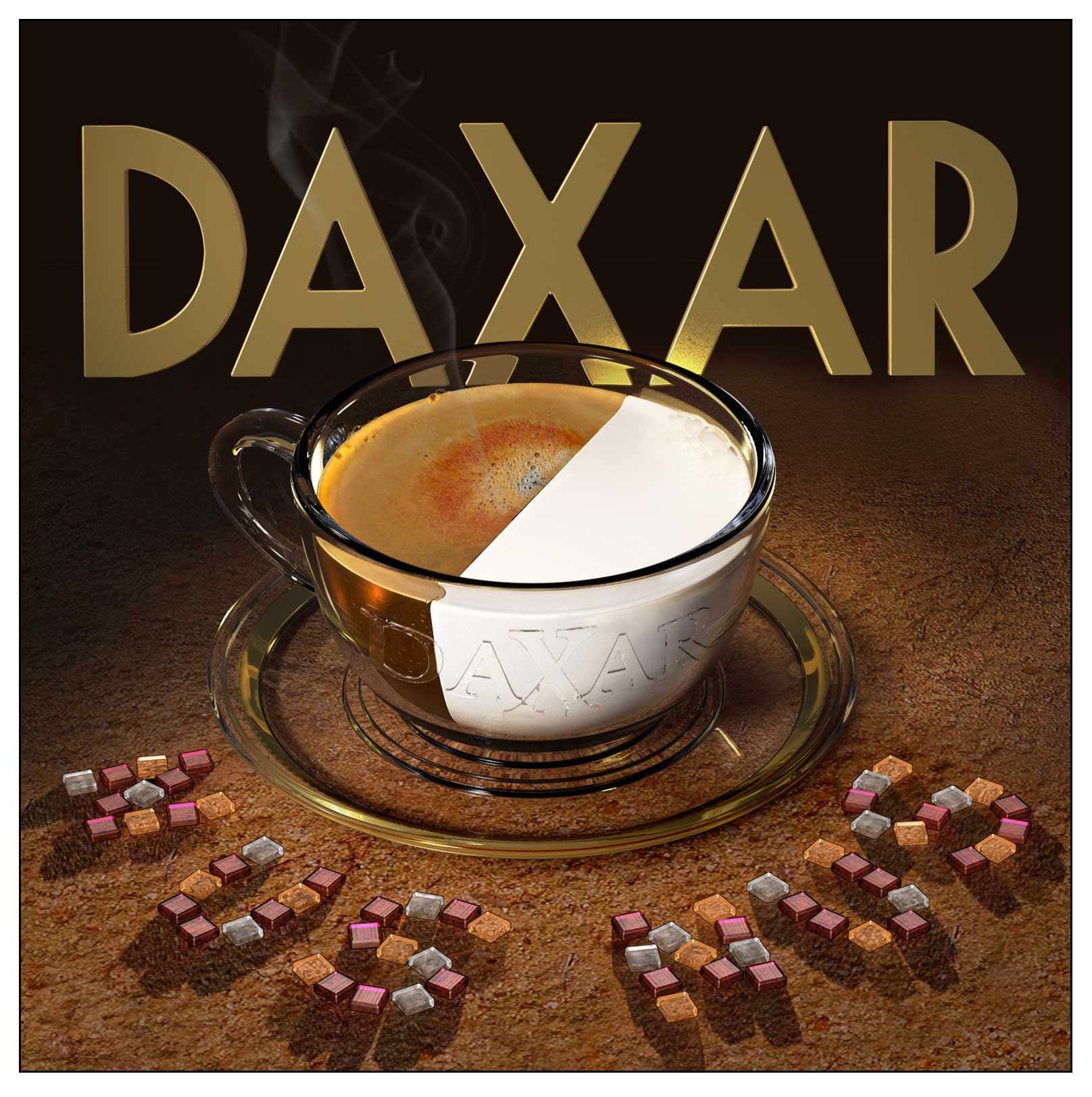 Daxar-band-cover