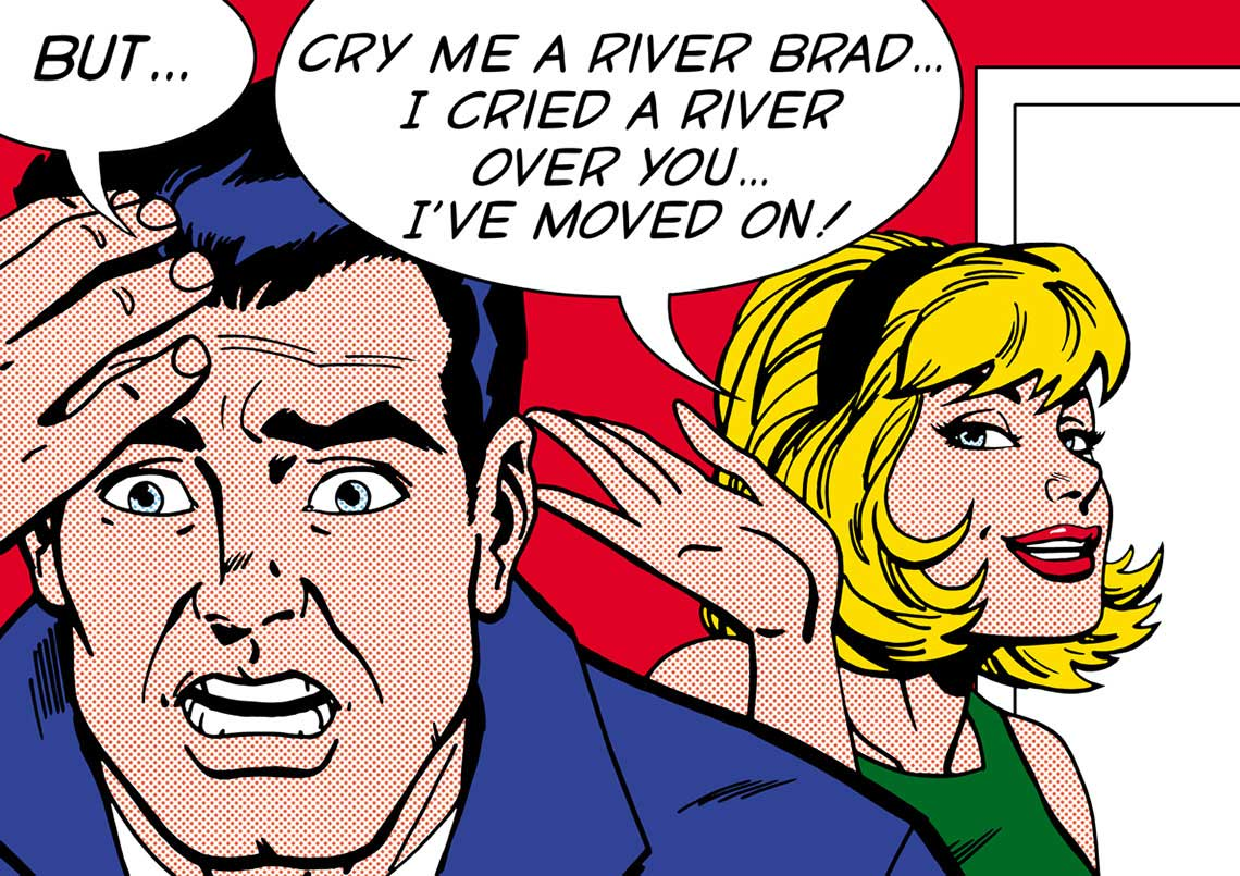 John-Royle_Comics_Cry-me-a-river