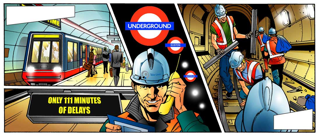 John-Royle_Comics_London-underground_web