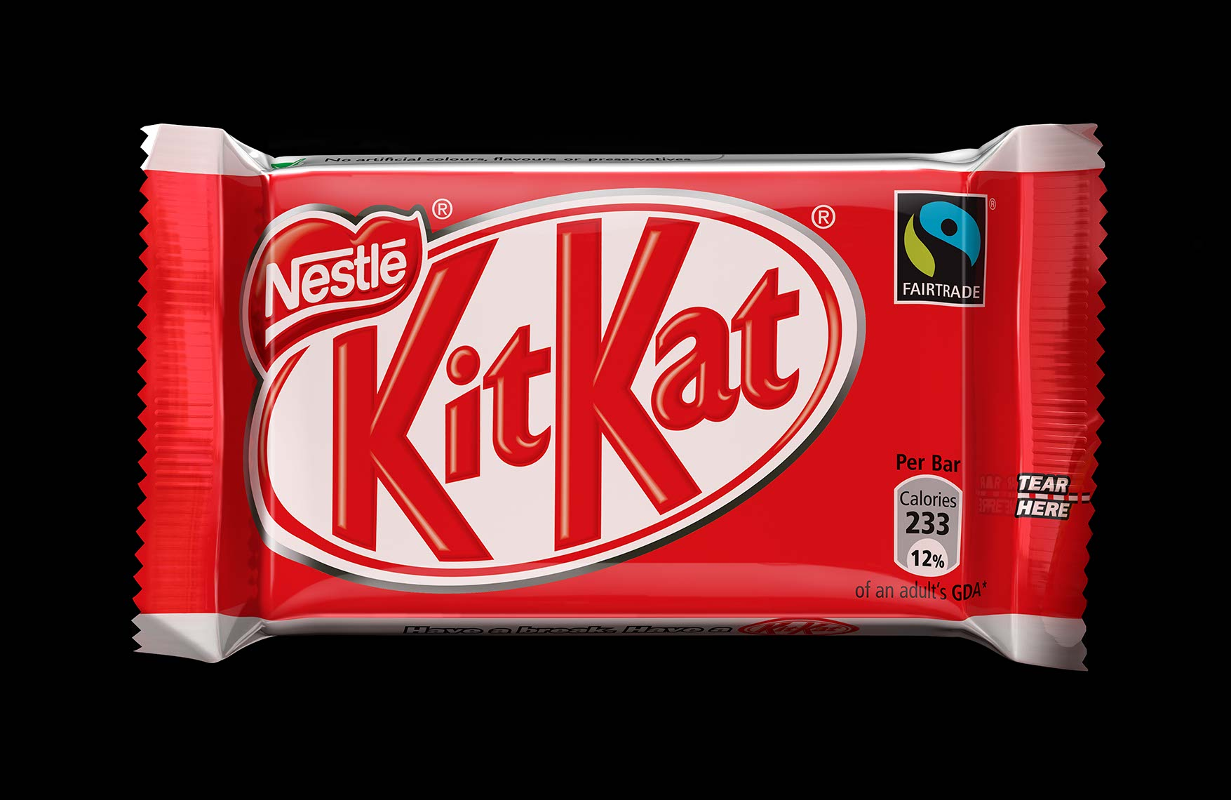 Kit Kat_REG_FINAL