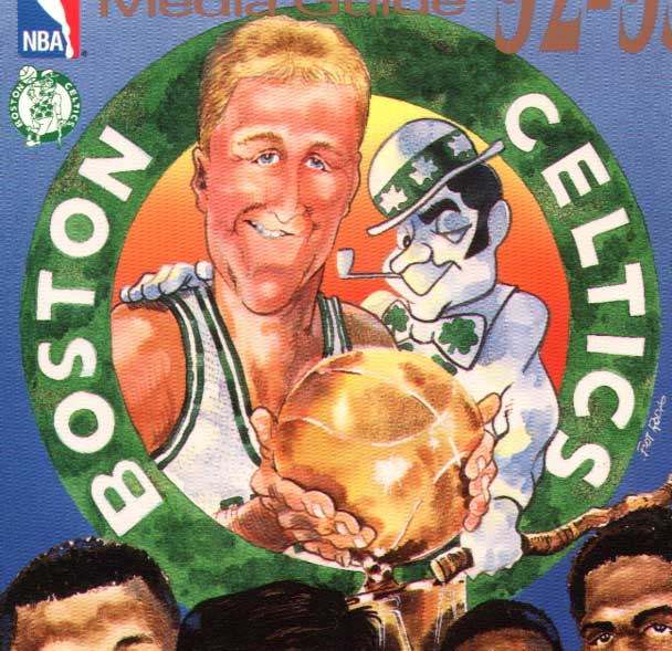 Larry-Bird-Caricature