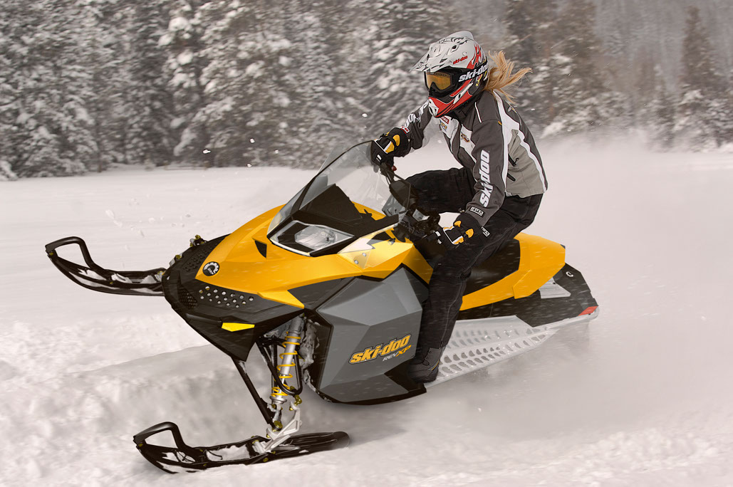 Photo-Imaging-Vehicles_Skidoo-TRG Reality