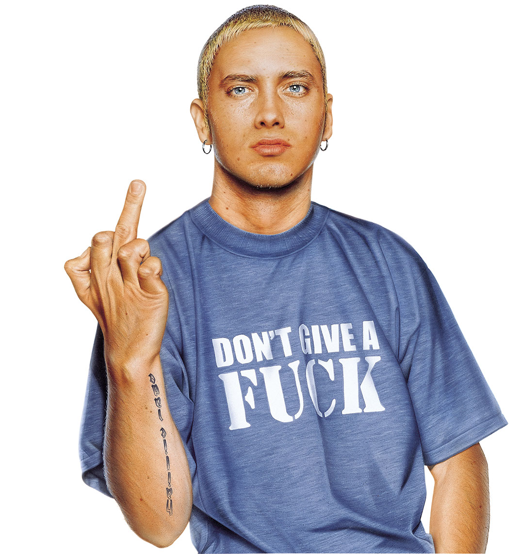 Photo-Imaging_Entertainment_Eminem-Frank Neidhardt