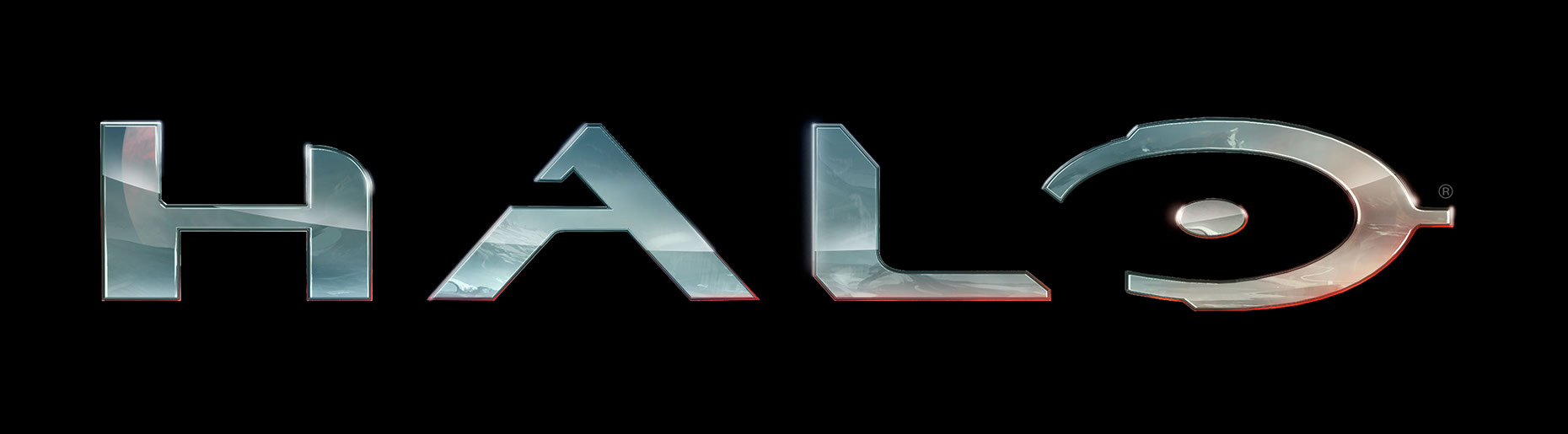 Photo-Imaging_Entertainment_Halo logo-Mike Bryan