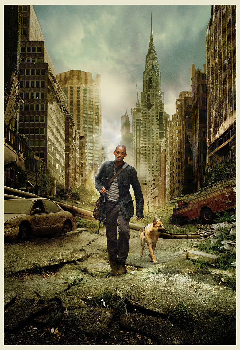 Photo-Imaging_Entertainment_I am legend-Mike Bryan