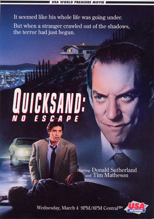 Photo-Imaging_Entertainment_Quicksand-Stan Watts