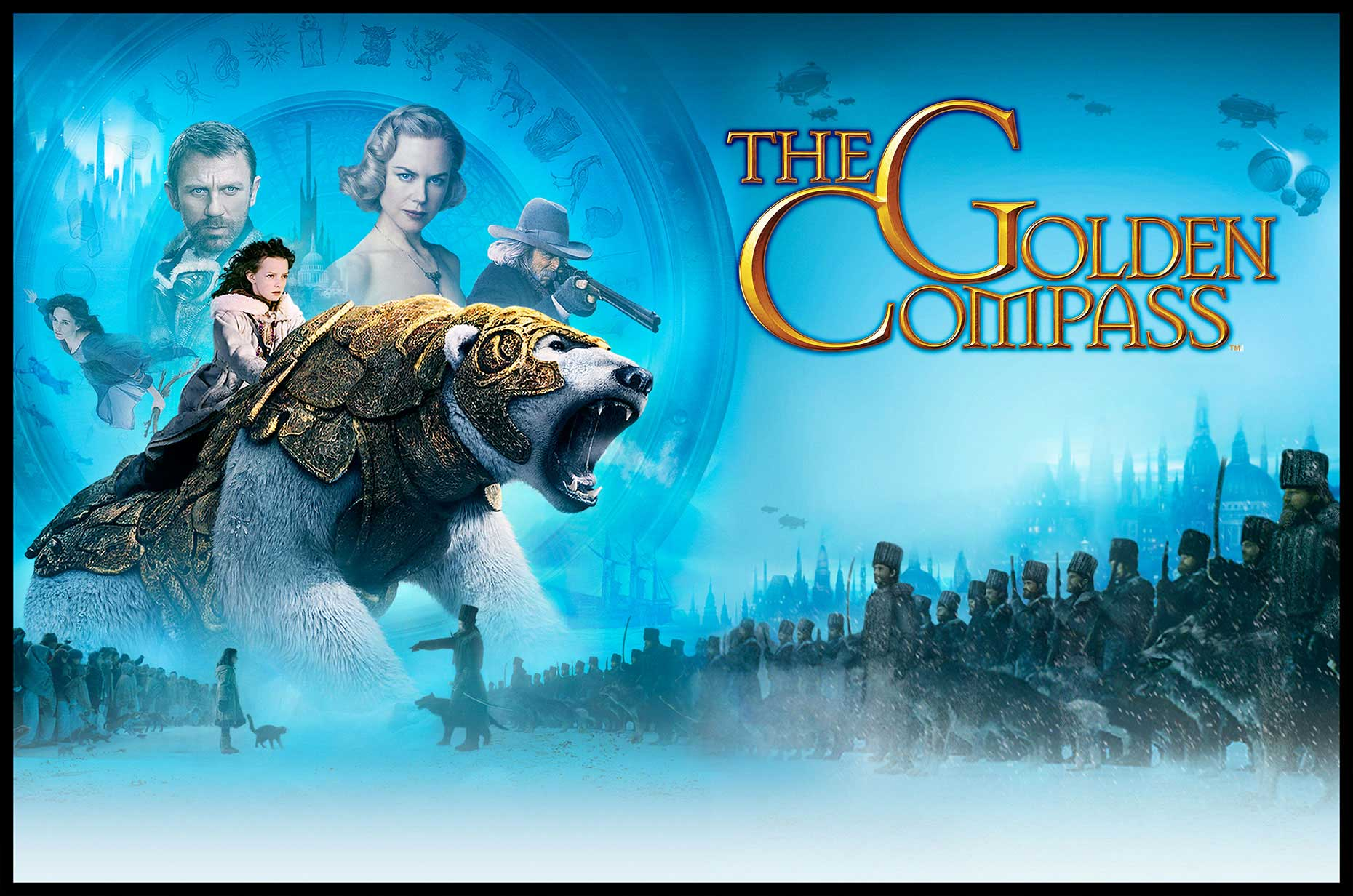 Photo-Imaging_Entertainment_The Golden Compass-Mike Bryan