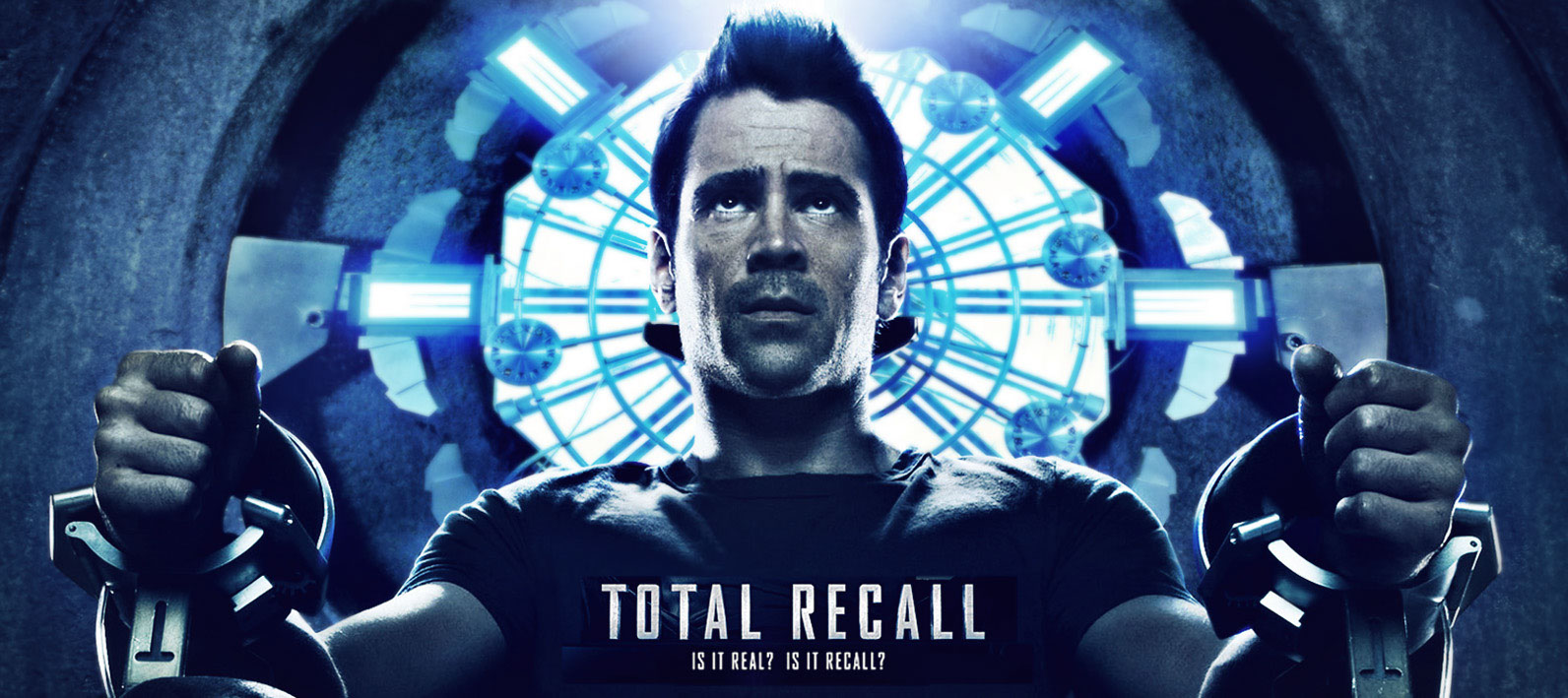Photo-Imaging_Entertainment_Total Recall blue-Mike Bryan