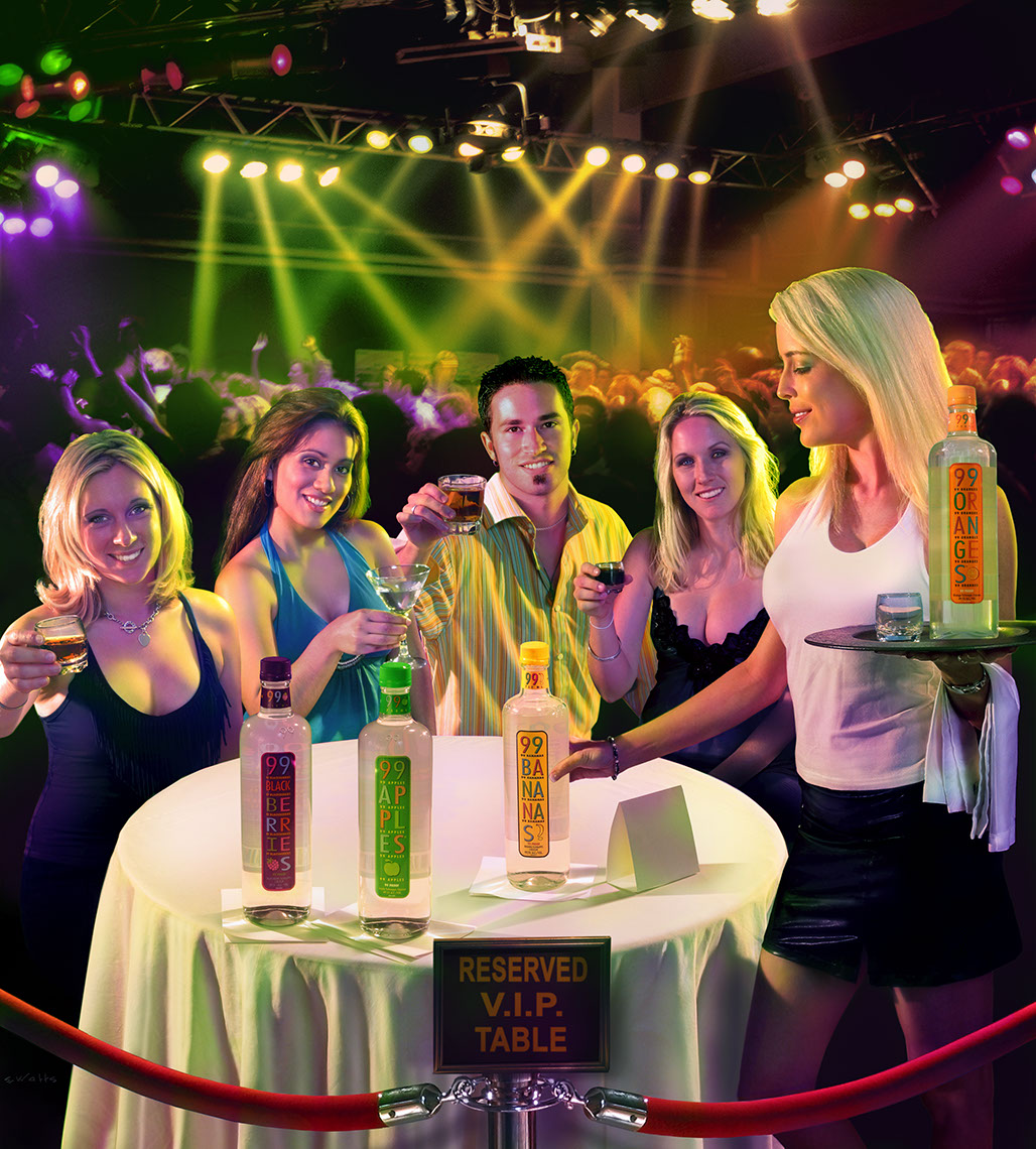 Photo-Imaging_People_Bottle service-Stan Watts