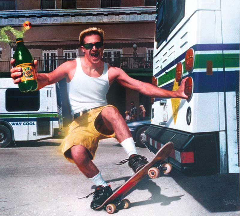 Photo-Imaging_People_Skateboarding soda-Stan Watts