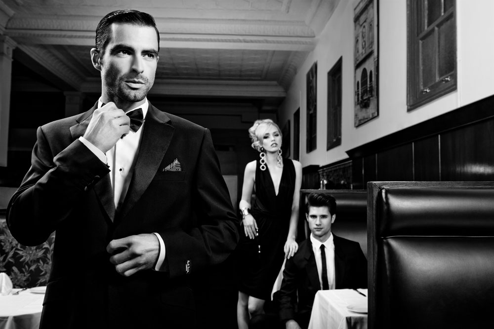 Photography-Fashion_Classy group-Kevin Schmitz