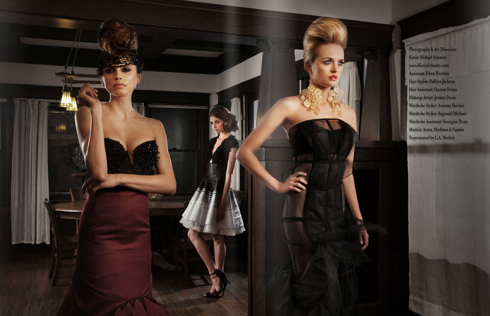 Photography-Fashion_Evening gowns-Kevin Schmitz