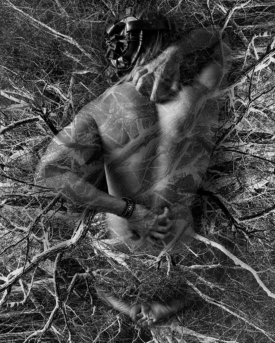 Photography-Fashion_Scraping branches-Kevin Schmitz
