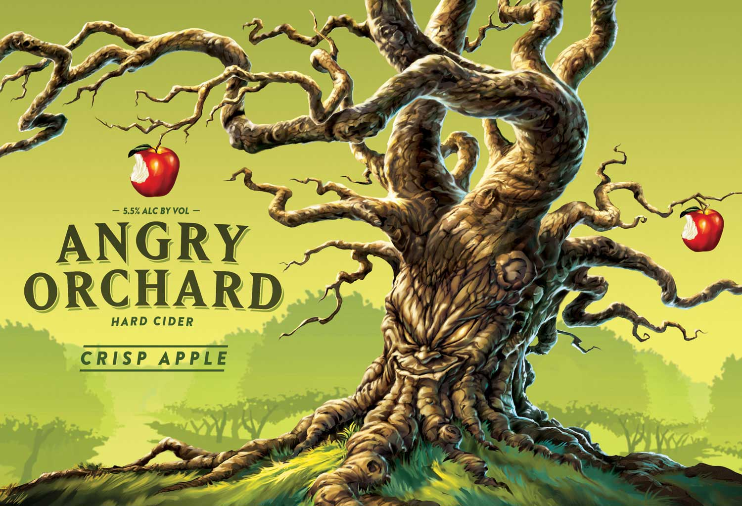 Rick-Grayson_Food_Angry-Orchard-web