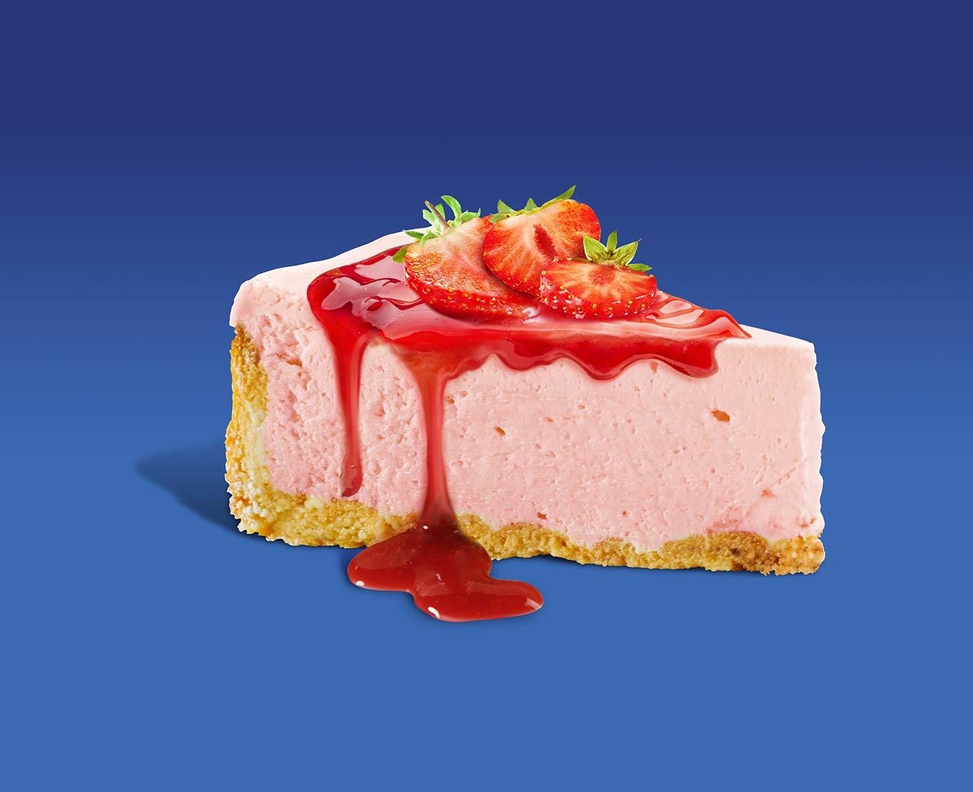 STRAWBERRY CHEESECAKE_FINAL