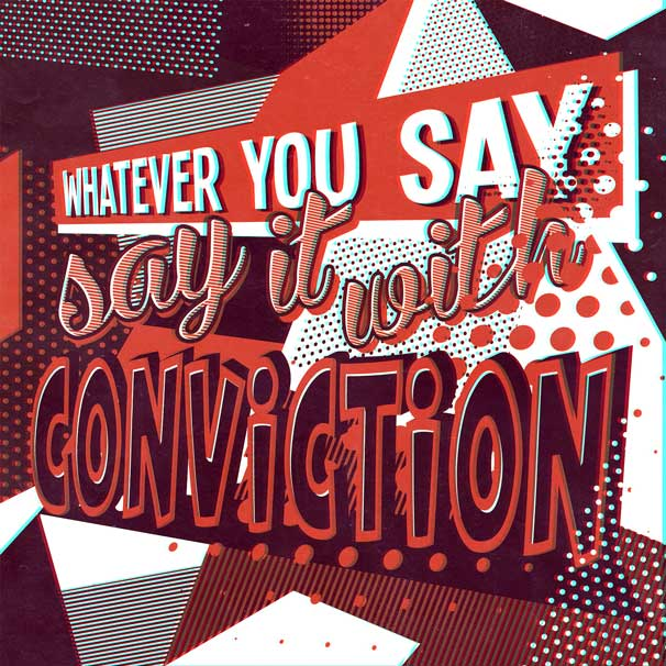 Vector_Lettering_Design_Typography_Conviction