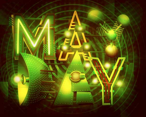 Vector_Lettering_Design_Typography_Mayday