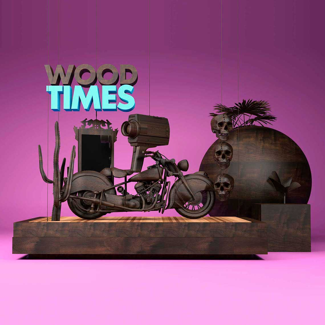 WOOD_TIMES_PINK