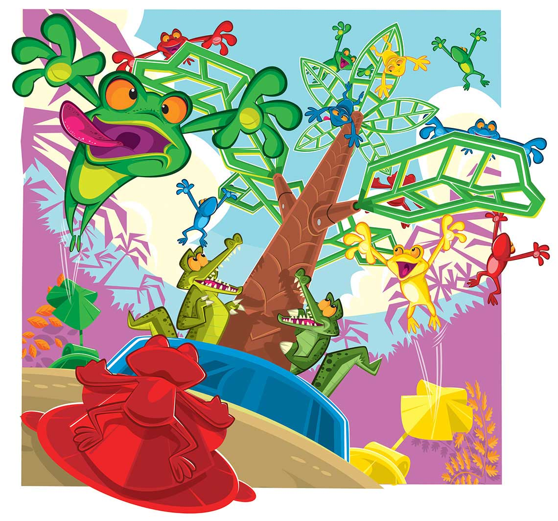 animal-character-design-Frog_Vector-Kids-Game-Packaging-Artwork