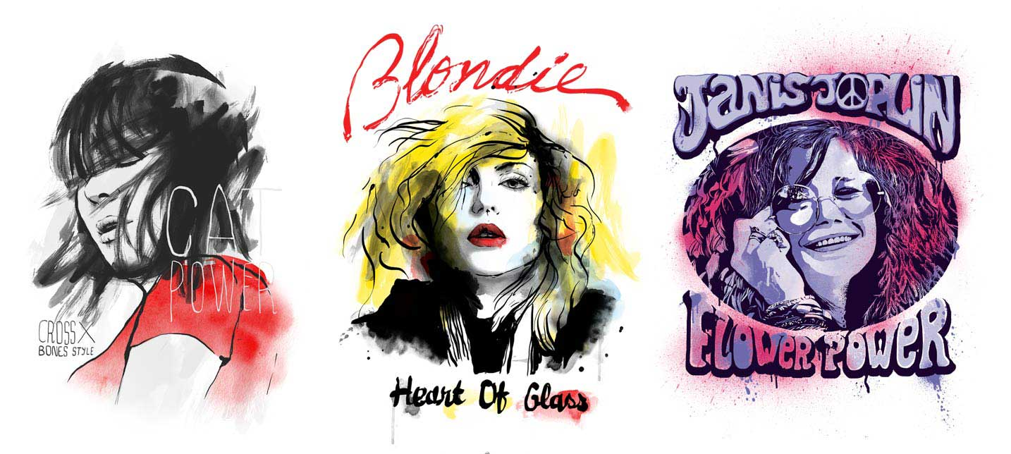 cat-power-blondie-janis-joplin-rocker-portraits