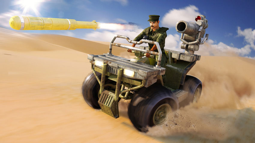 cgi-illustration-3DI_Cars_GI Joe desert atv