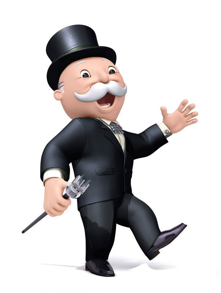 mr_monopoly_new_01.jpg