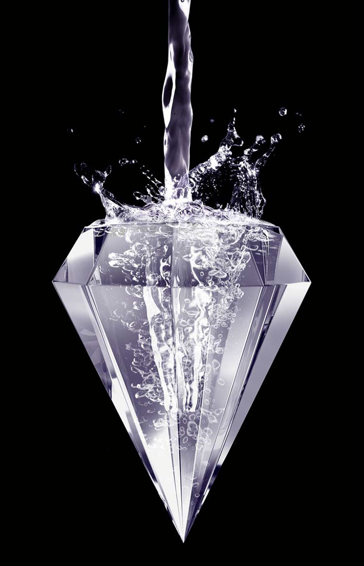 cgi-illustration-3DI_Liquids_Pouring diamond