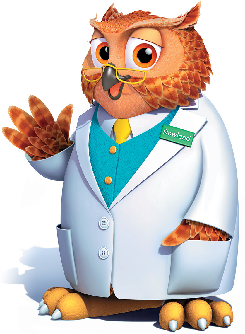 cgi-illustration-Characters_Doctor owl