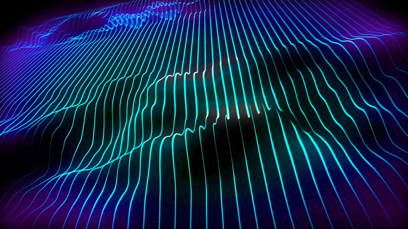 cgi-illustration-Graphics and Logos_Light waves