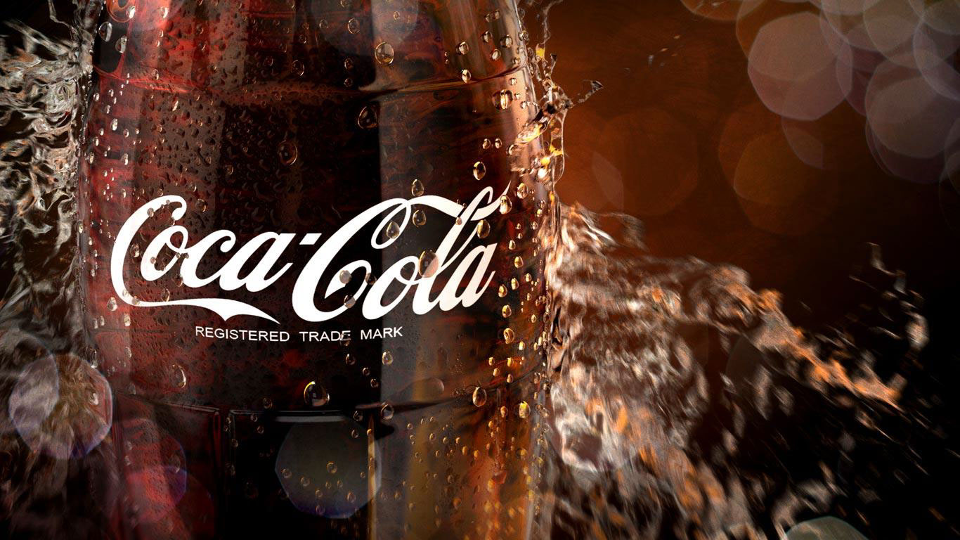 cgi-illustration-Liquids_Coke splash