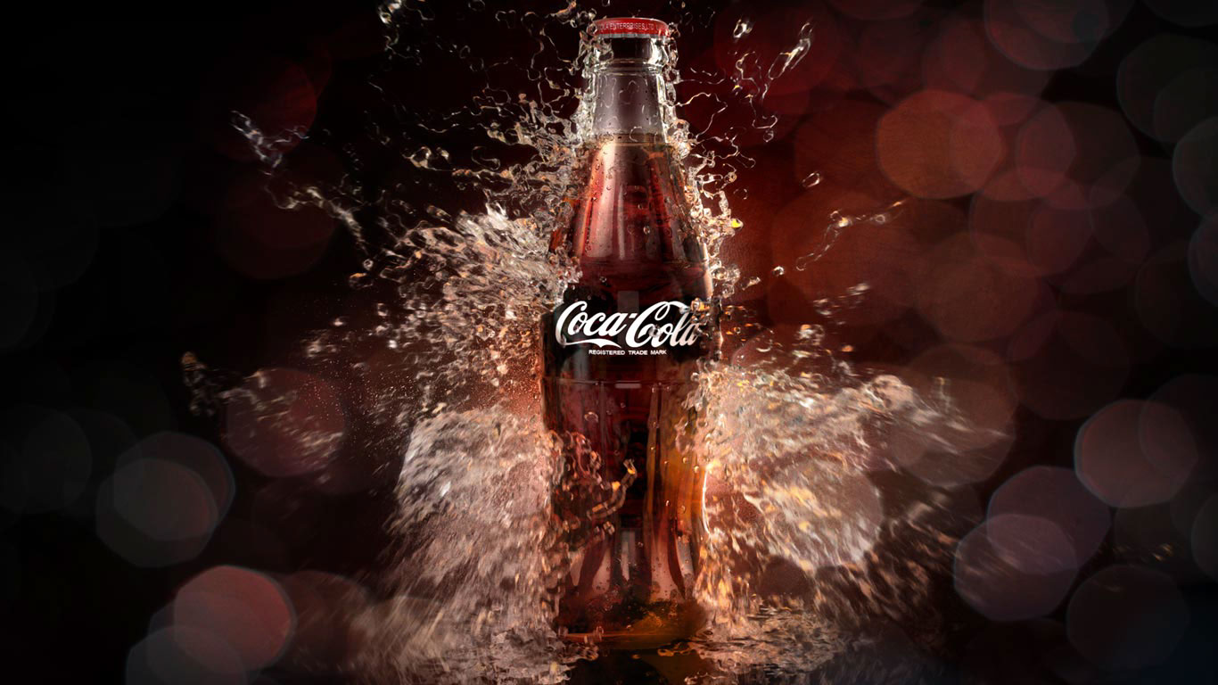 cgi-illustration-Liquids_Coke splash 2