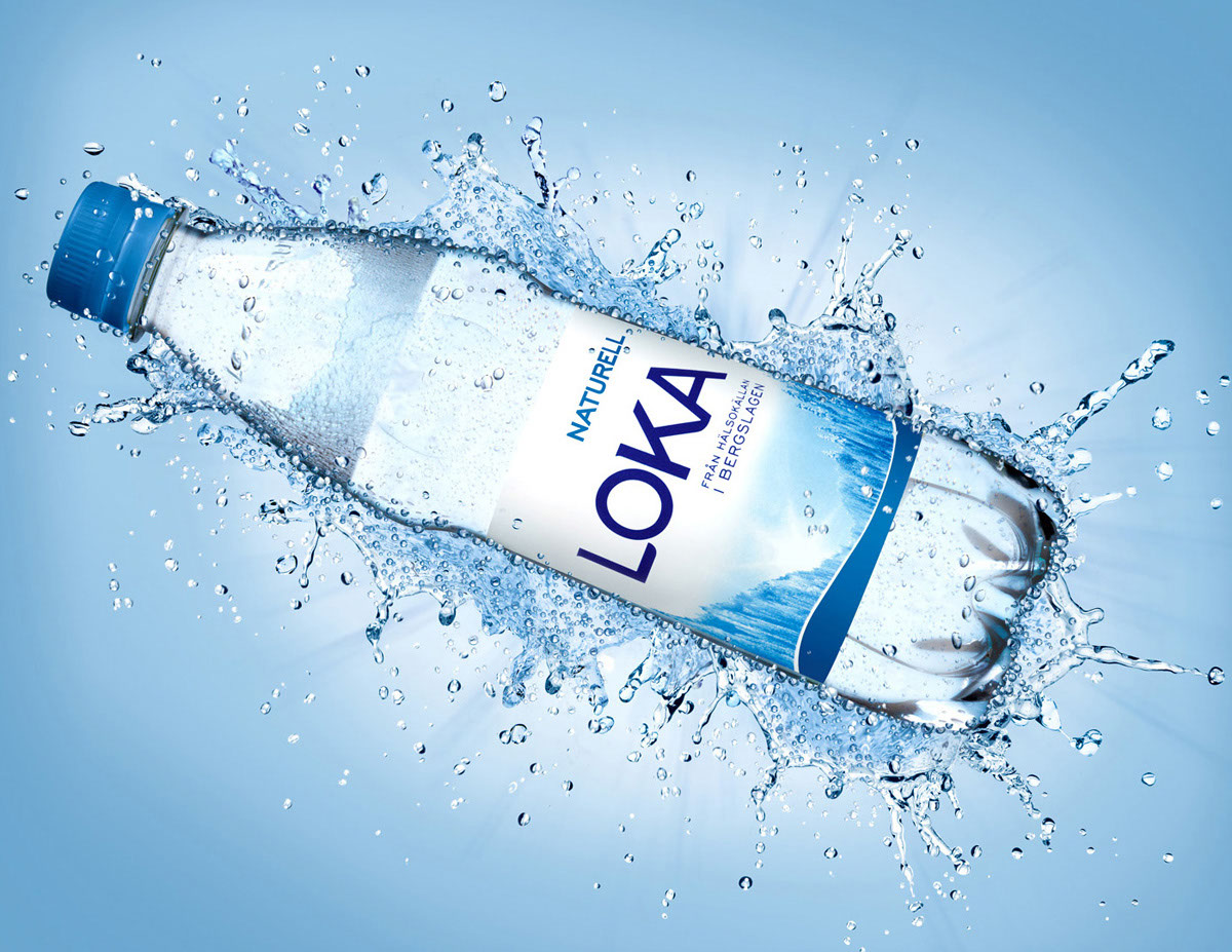 cgi-illustration-Liquids_Loka water splash