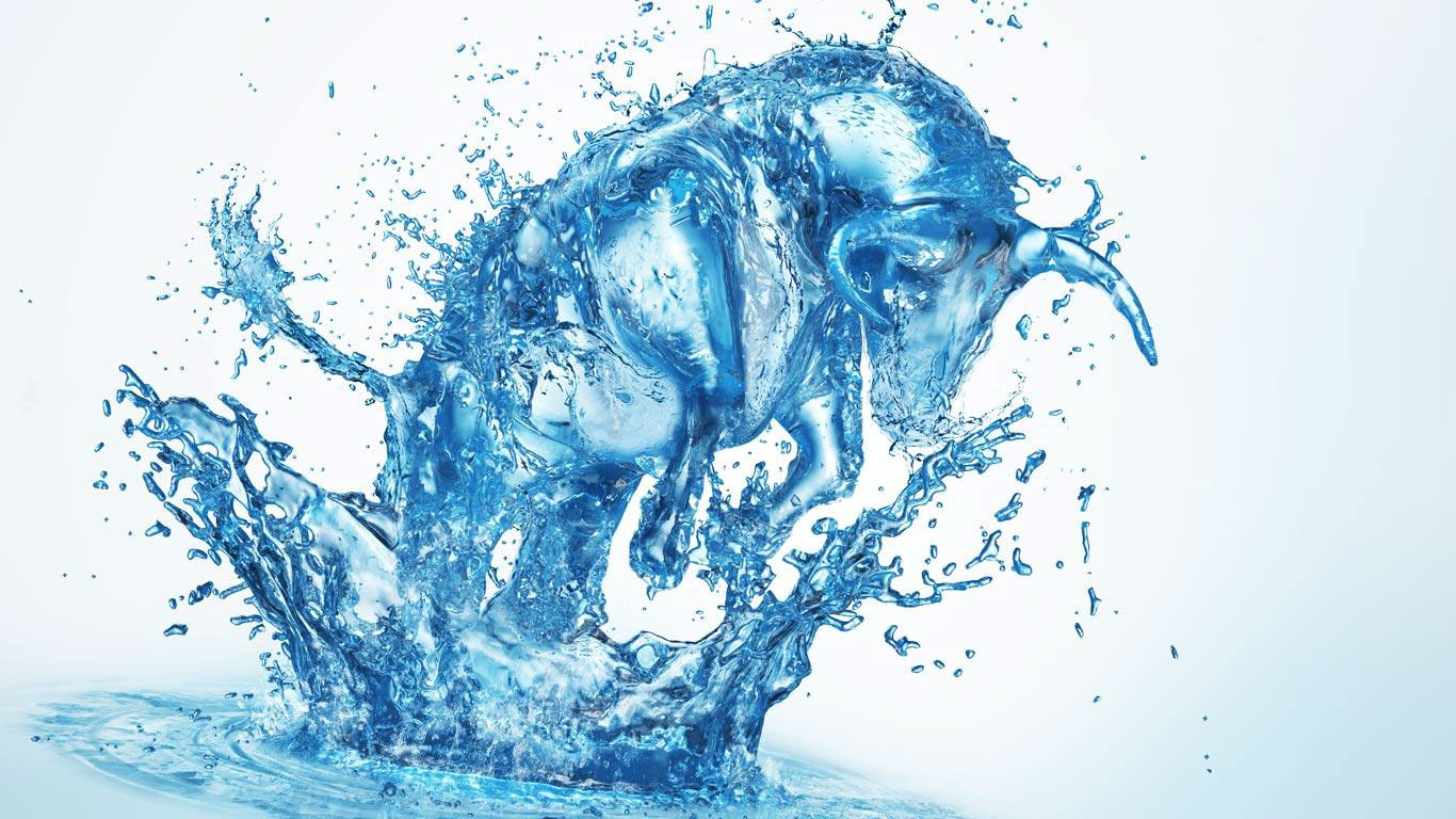 cgi-illustration-Liquids_Splash